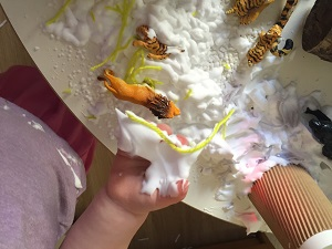 LX-animals-and-shaving-foam-provocation-5