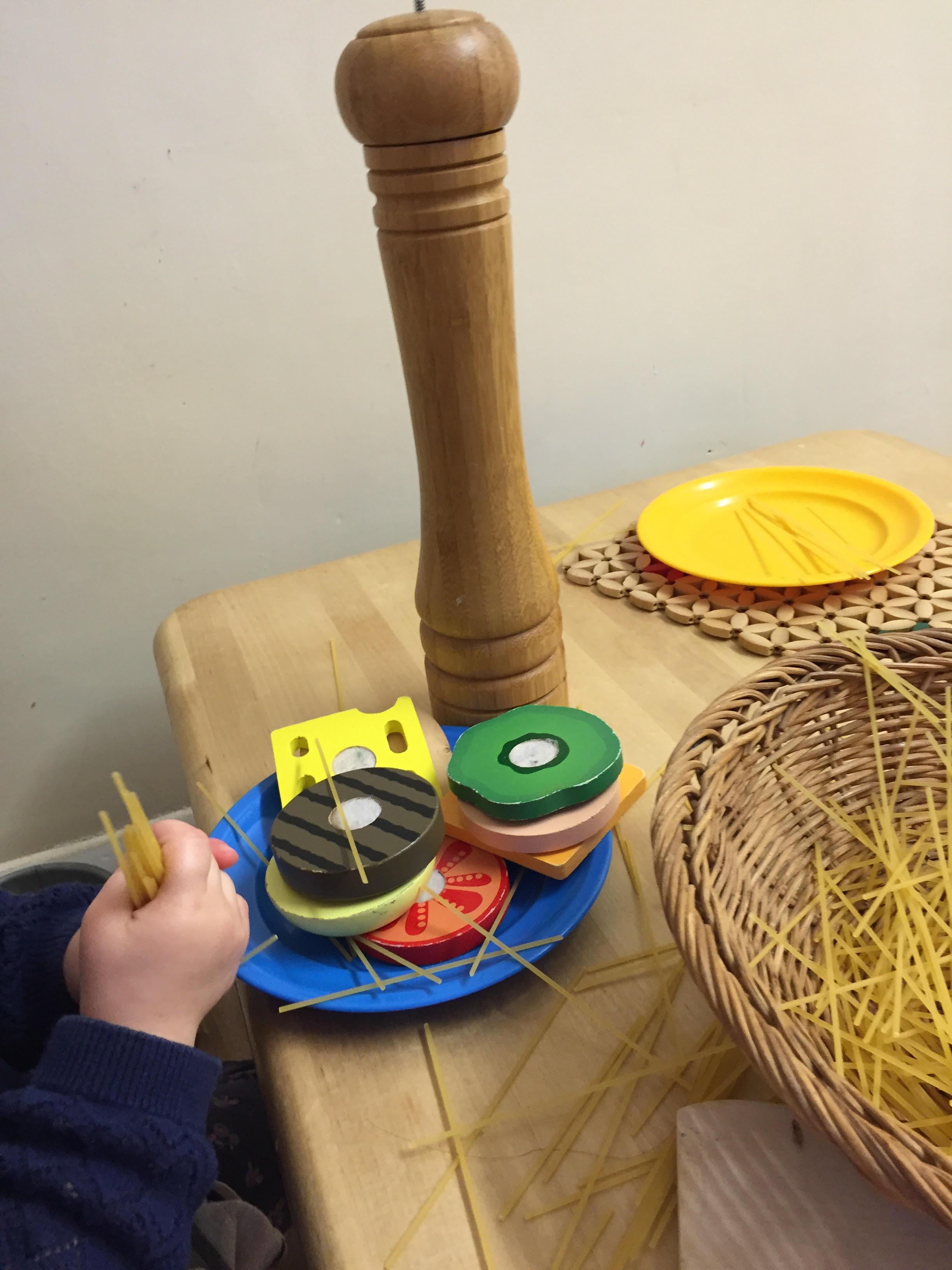 Little-Explorers-kitchen-fun-2