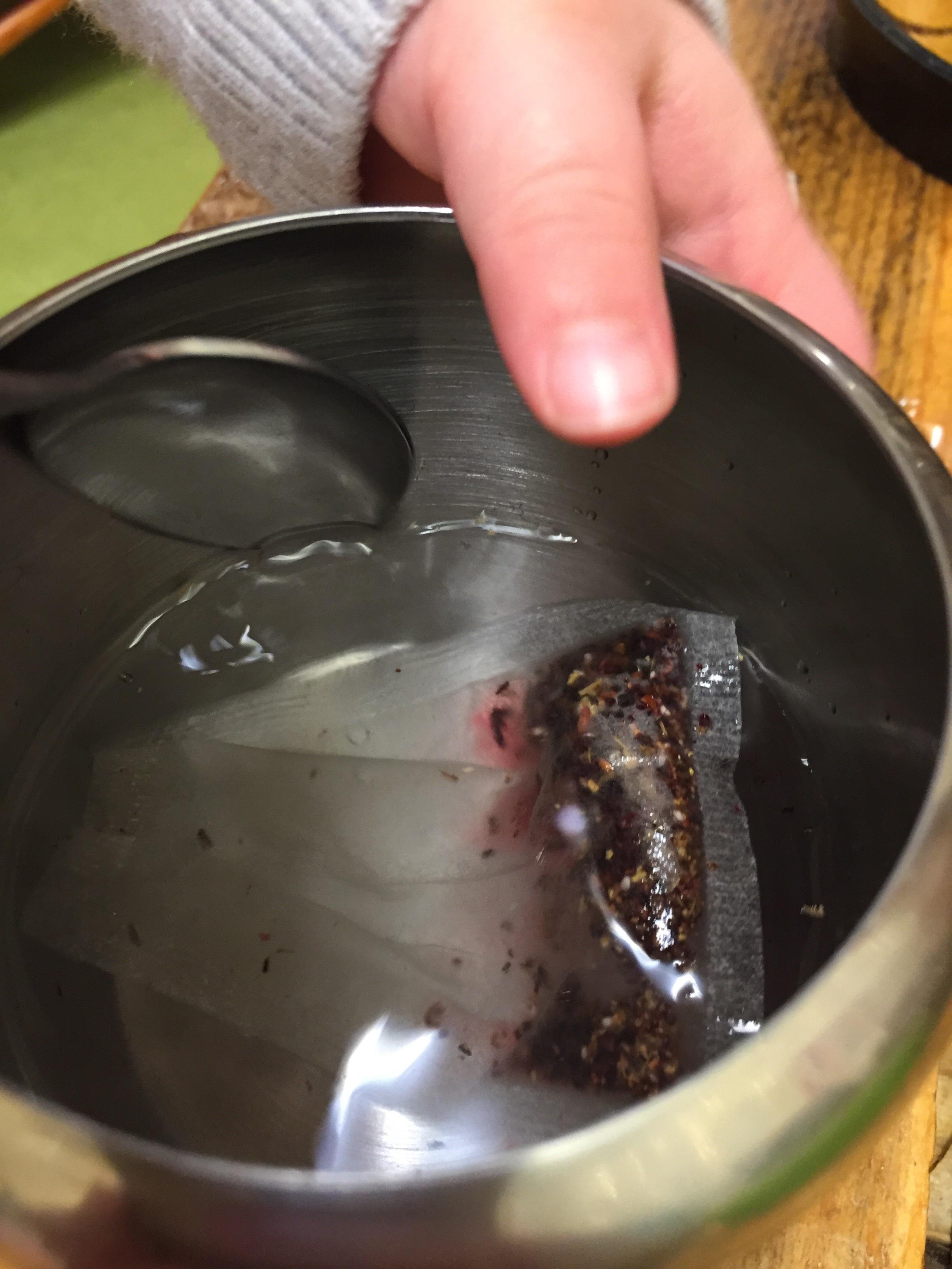 Stirring-the-tea