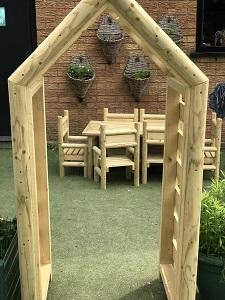 Garden-image-for-website-14