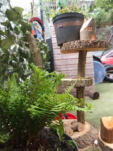 Garden-image-for-website-2
