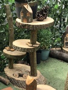 Garden-image-for-website-20