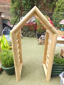 Garden-image-for-website-6