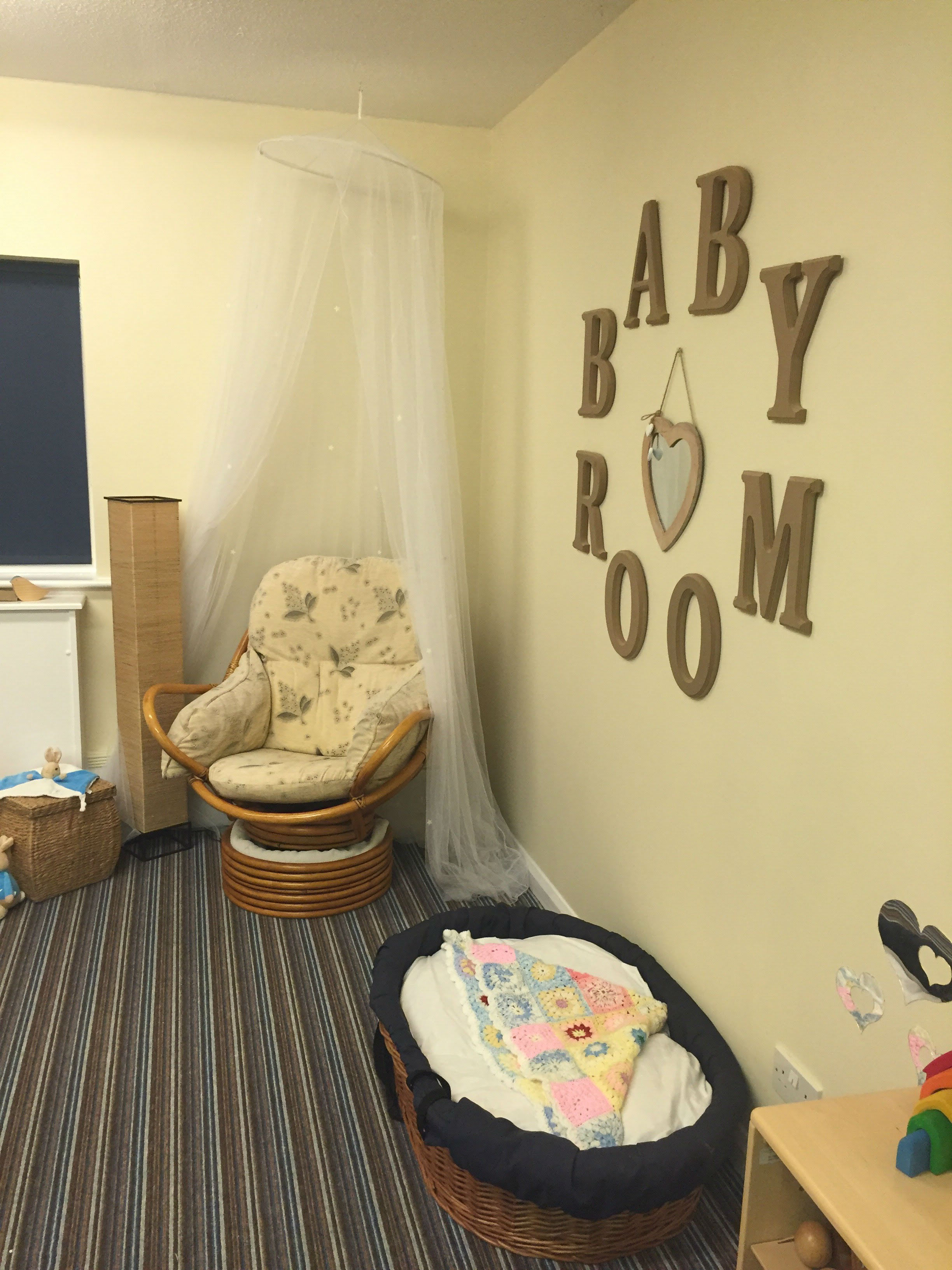 babyroom-chair-and-bed-image-newsletter