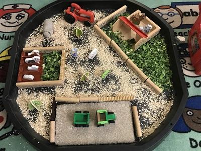 Farm-yard-cabbage-tuff-tray-3