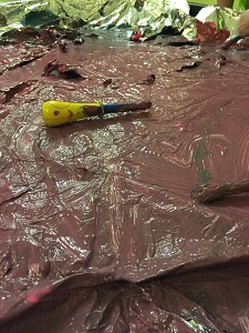 Foil-and-paint-provocation-2