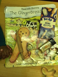 Gingerbread-man-book-and-baking-set-up-TTH