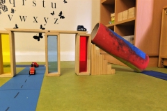 Provocation-play-tiny-toes-hertford-Home-page-image